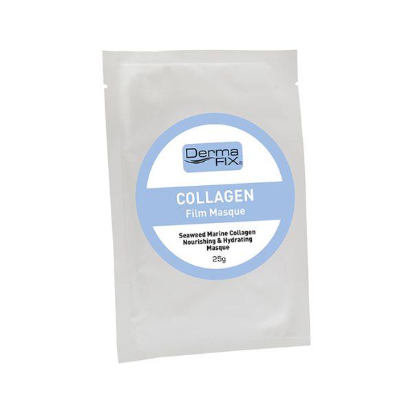25g-Collagen-Film-Masque-700x700px.jpg