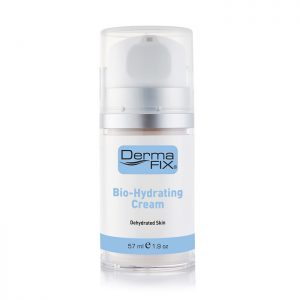 Bio-Hydrating-Cream.jpg