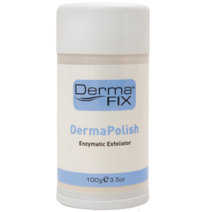 Derma-Polish-100g-web-new-1.png