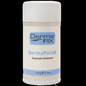 Derma-Polish-100g-web-new-1.png