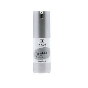 Image Ageless Eye Lift Creme