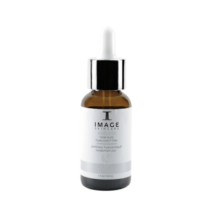 Image Ageless Total Pure Hyaluronic filler