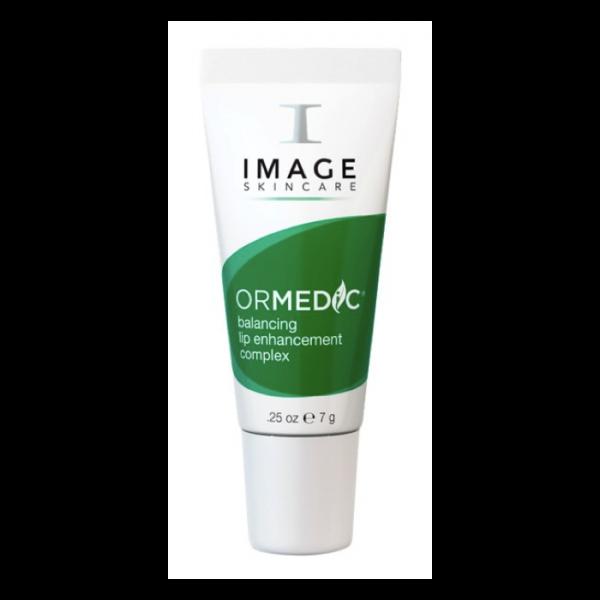 Image Ormedic Balancing Lip Enhancement Complex