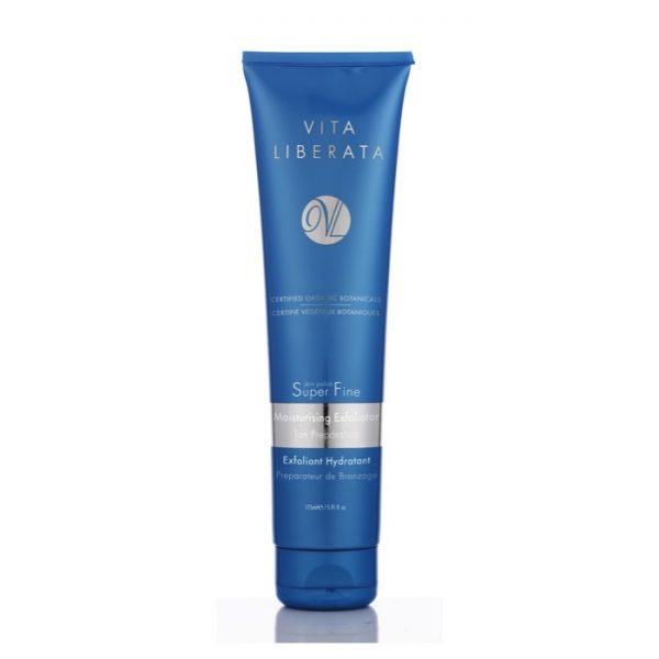Vita-Liberata-Super-Fine-Skin-Polish