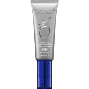 ZO Smart Tone Broad Spectrum SPF 50