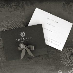chelsea-spa-gift-vouccher