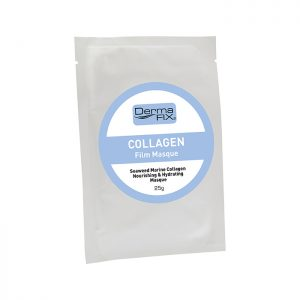 25g-Collagen-Film-Masque-700x700px.jpg