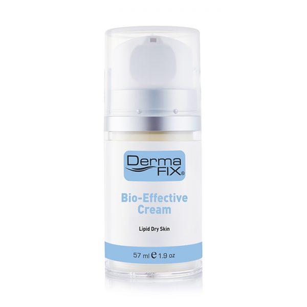 Bio-Effective-Cream-1.jpg