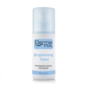 Brightening-Toner.jpg