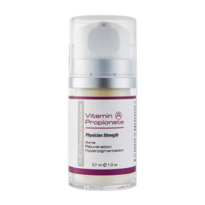 Vitamin-A-Propionate-700px-X-700px-e1510856444251.png