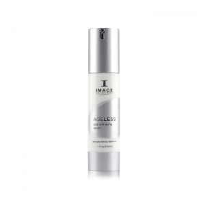 Image Ageless anti ageing serum