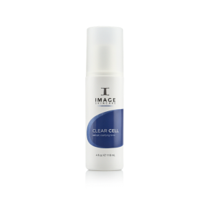 Image Clear Cell Clarifying Toner