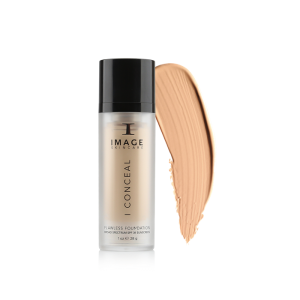 Image I-CONCEAL flawless foundation NATURAL