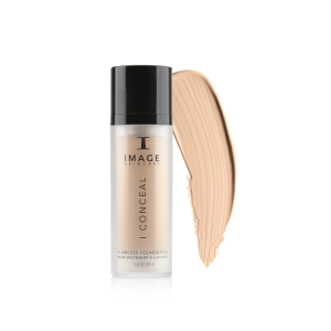 Image I-CONCEAL flawless foundation PORCELAIN
