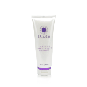Image Iluma Intense Brightening Cleanser