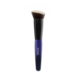 Image NO.101 flawless foundation BRUSH