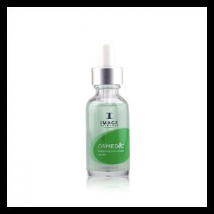 Image Ormedic Balancing Anti-Oxidant Serum
