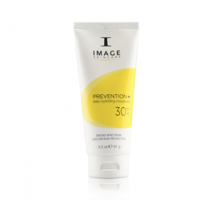 Image Prevention Hydrated Moisturiser SPF 30