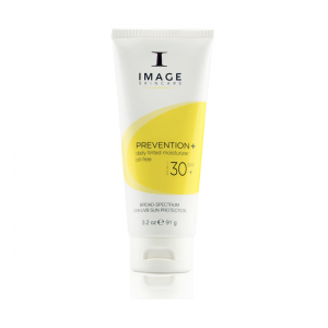 Image Prevention Tinted Moisturiser SPF 30