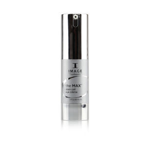 Image The MAX Stem Cell Eye Creme