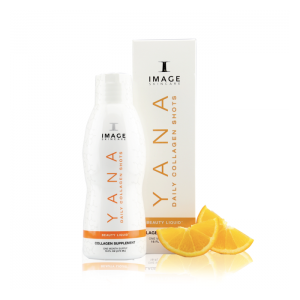 Image Yana Collagen Supplement