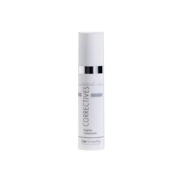 Lamelle Correctives Brighter Concentrate