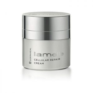 Lamelle Dermaheal Cellular Repair Cream
