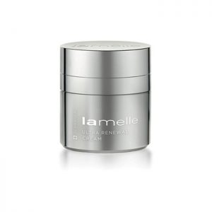 Lamelle Dermaheal Ultra Renewal Cream