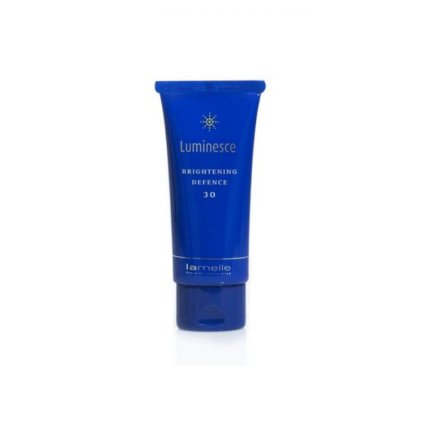 Lamelle Luminesce Brighter Defence 30