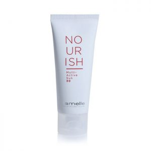Lamelle Nourish Multi-Active Sun 30