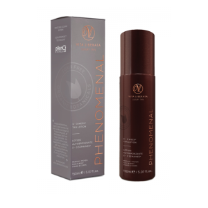 VL Phenomenal Lotion Medium