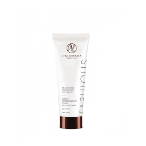 VL Self Tanning Tinted Lotion Dark