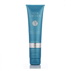 Vita_Liberata-Moisture_Boost_Body_Treatment