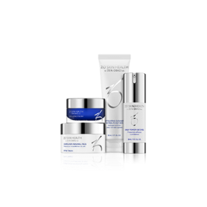 ZO Daily Skincare Program
